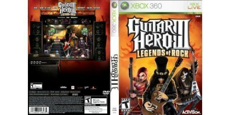 image for article Axl Rose Loses $20 Million Guitar Hero Lawsuit