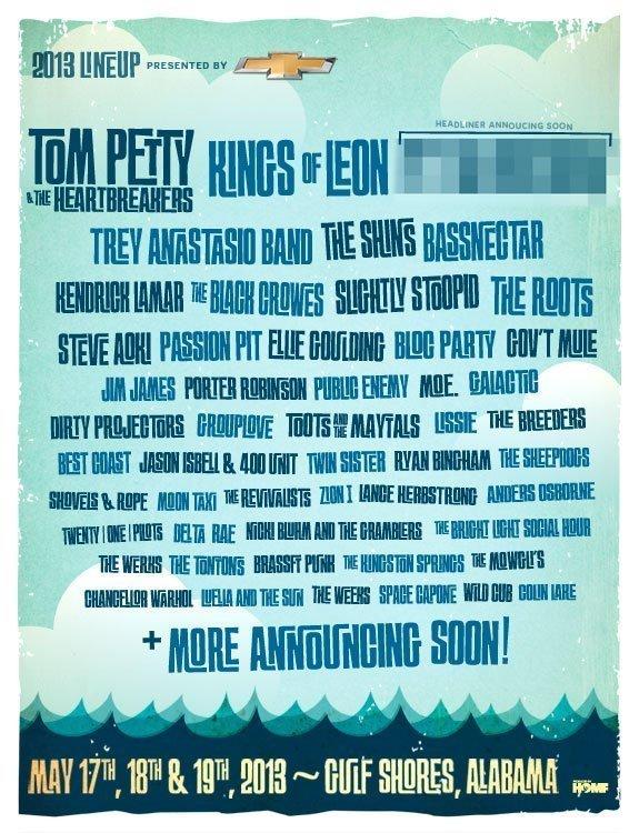hangout-fest-2013-poster