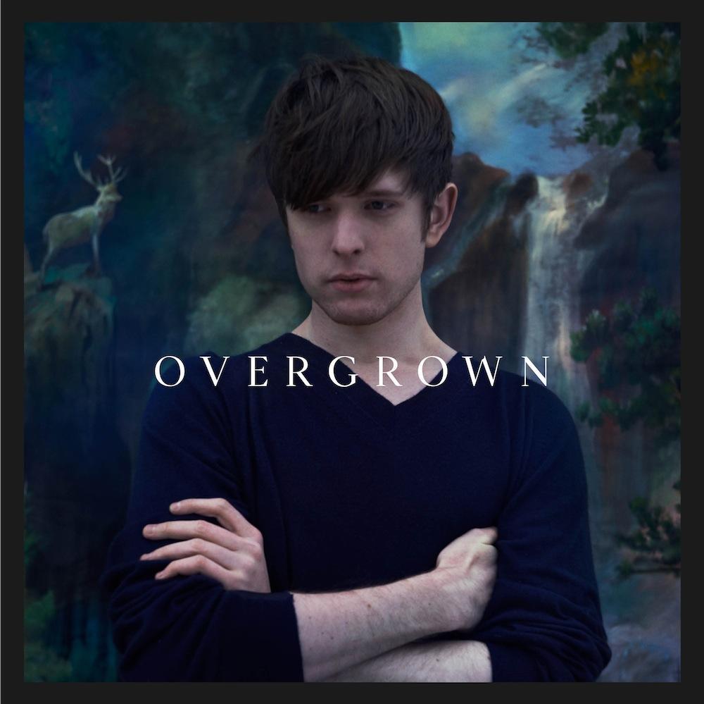james-blake-overgrown-cover
