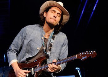 john-mayer-official-zumic