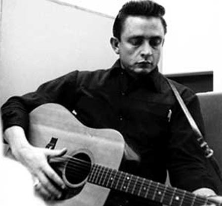 johnny-cash-young