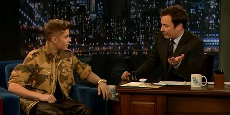 justin-bieber-jimmy-fallon-interview