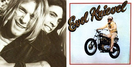 kurt-cobain-stole-evel-knievel-tapes-dave-grohl