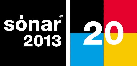 logo-sonar-2013