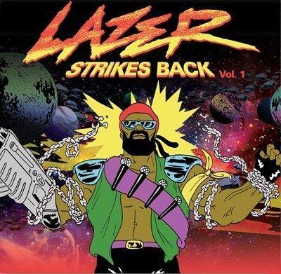 major-lazer-strikes-back-vol-1-free-download