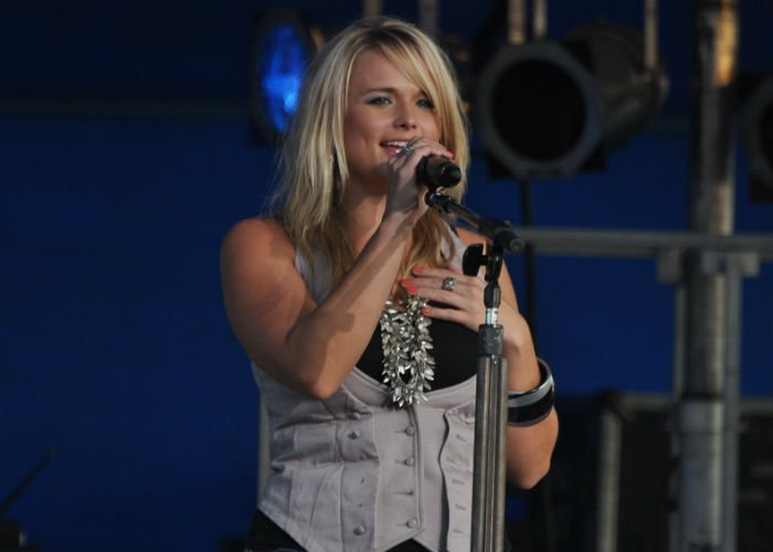 image for event Miranda Lambert and Little Big Town