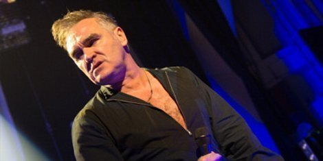 morrissey-cancelled-concerts