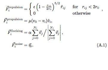 mosh-pit-mathematical-formula-zumic