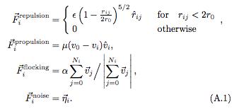 mosh-pit-mathematical-formula