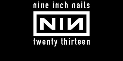 nine-inch-nails-2013-2014-tour-trent-reznor