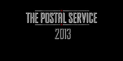 postal-service-2013-tour