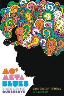 questlove-memoir-book-mo-meta-blues
