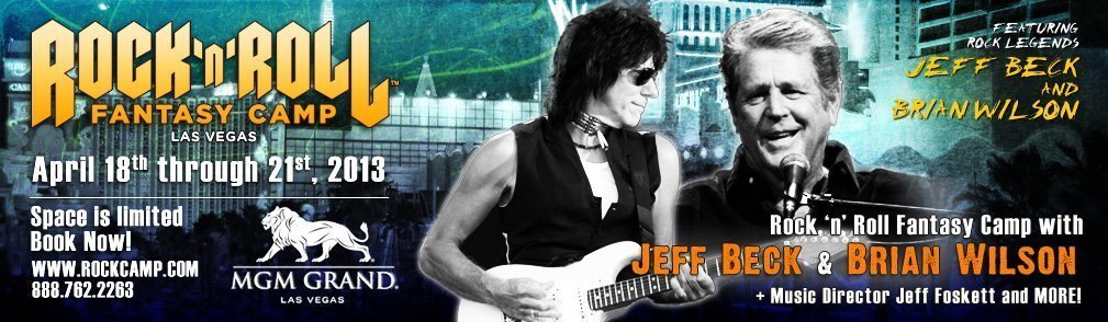 rock-and-roll-fantasy-camp-jeff-beck-brian-wilson