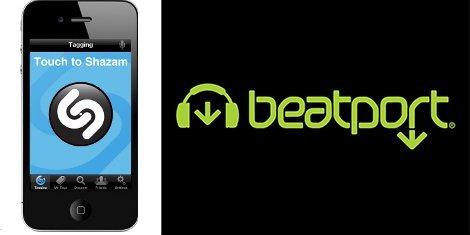 shazam-beatport-deal
