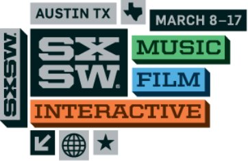 image for article SXSW Announces Schedule and Additional Artists