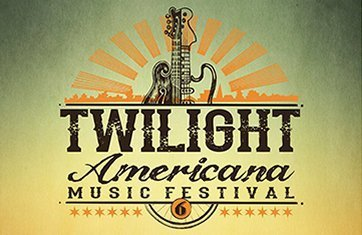 image for article Twilight Americana Music Festival, Athens Georgia April 25-28