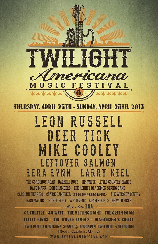 twilight-americana-music-festival-poster-2013