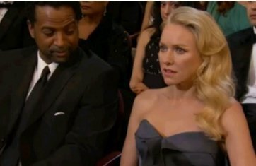we-saw-your-boobs-oscars-naomi-watts