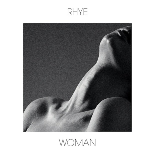woman-rhye-album-stream-pitchfork