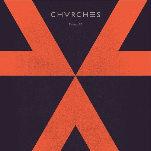CHVRCHES-stream-debut-ep