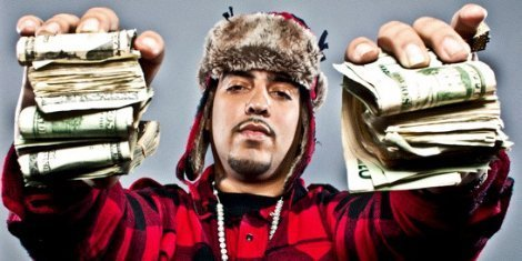 French-Montana-shooting