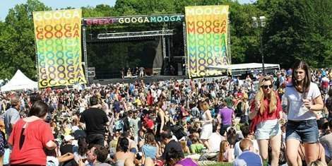 Googa-Mooga-Announces-lineup