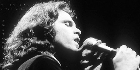 Jim-Morrison-Documentary