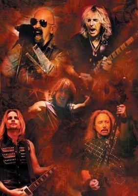 Judas-Priest-Epitaph