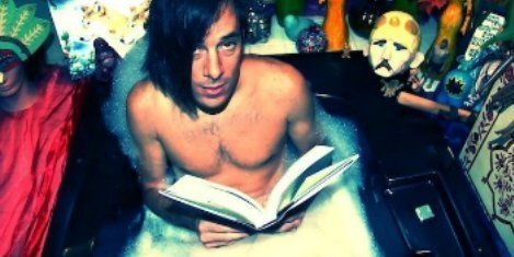 Of-Montreal-Tour-Dates