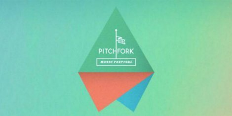 image for article Pitchfork Festival Announces Artist Additions