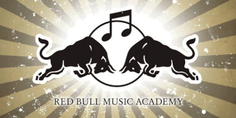 Red-Bull-Music-Academy-Duets-Improv
