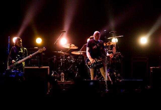 Smashing-Pumpkins-Live-2012