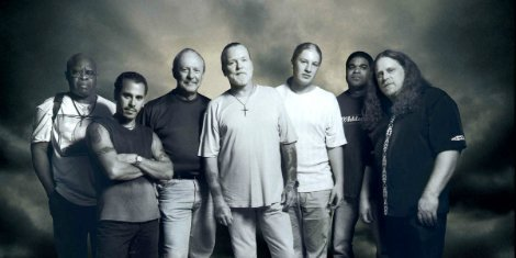 image for article Allman Brothers Begin Annual Run at the Beacon in NYC