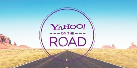 image for article Yahoo On The Road Festival Dates and Headliners Announced