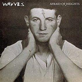 afraid-of-heights-wavves-free-album-stream