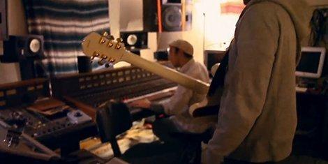 alabama-shakes-studio-video-boys-and-girls-rolling-stone
