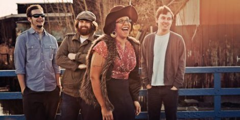 alabama-shakes-summer-tour