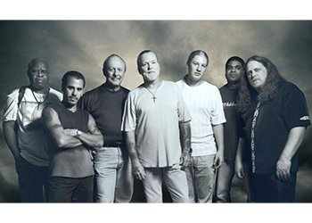 allman-brothers-band-zumic-official