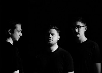 alt-j-news-music-tour-dates