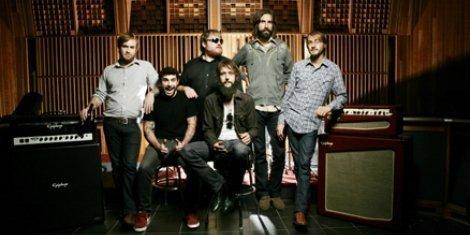 ben-bridwell-band-of-horses-new-album
