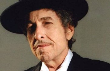 bob-dylan-american-academy-of-arts-and-letters