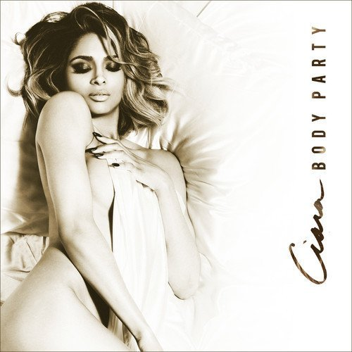 body-party-ciara-soundcloud-cover-art-2013