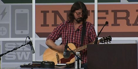 dave-grohl-sxsw-keynote-full-video