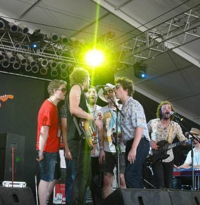 deer-tick-phosphorescent-bonnaroo-los-angeles