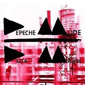 depeche-mode-delta-machine-free-album-stream-itunes