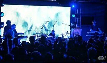 depeche-mode-sxsw-video-2013-yahoo-full-band