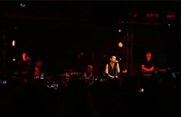 depeche-mode-sxsw-video-2013-yahoo-photo2