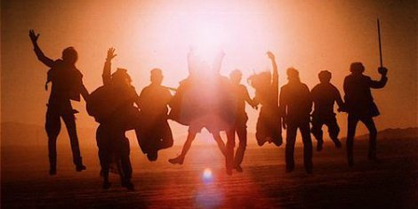 edward-sharpe-and-the-magnetic-zeros-announce-summer-tour-dates