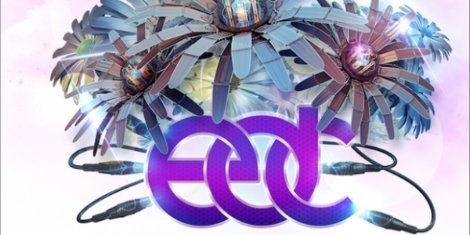 image for article Electric Daisy Carnival Chicago Lineup Unveiled [Youtube Video]