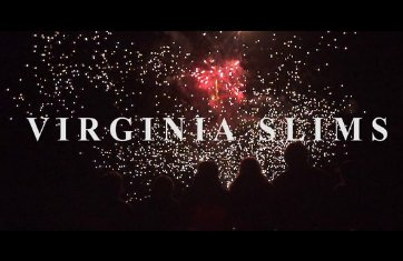 "image for article ""Virginia Slims"" - Futurebirds [Official Youtube Video]"